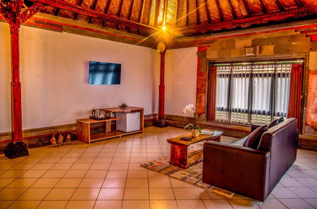 Villa Patal Kikian Sidemen