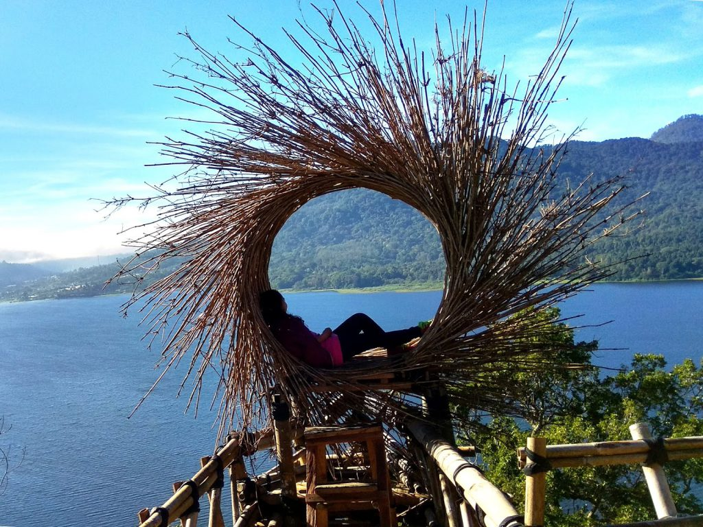 Wanagiri Hidden Hills Buleleng 1 1024x768 » Wanagiri Hidden Hills Buleleng, Spot Wisata Instagramable di Bali