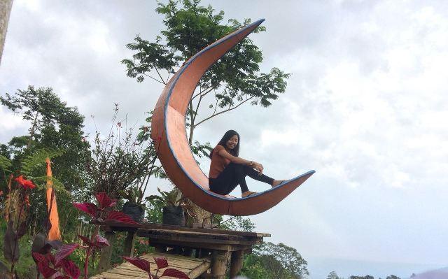 Wanagiri Tower Garden Sukasada 3 » Wanagiri Tower Garden Sukasada, Destinasi Wisata Instagramable yang Ngehits di Bali