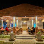 Waroeng Artis Bali