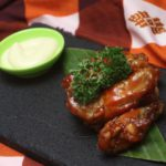 Warung Damar Kuta 3 150x150 » Lacalaca Cantina Mexicana Seminyak, Suasana Restoran Khas Meksiko di Pusat Keramaian Bali