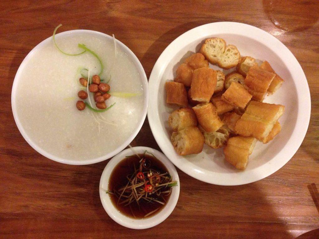 Warung Laota Bali 1 1024x768 » Warung Laota Bali yang Menawarkan Sensasi Kuliner Seperti Berada di Hongkong