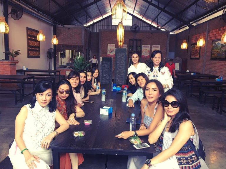 Warung Wardani Bali 3 » Warung Wardani Bali, Pilihan Kuliner Nasi Campur Halal dengan Harga Ekonomis