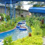 Waterboom Bukit Jati Ubud
