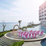 Wedding di Ulu Segara Luxury Suites