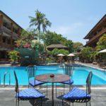 Wina Holiday Villa Hotel Bali