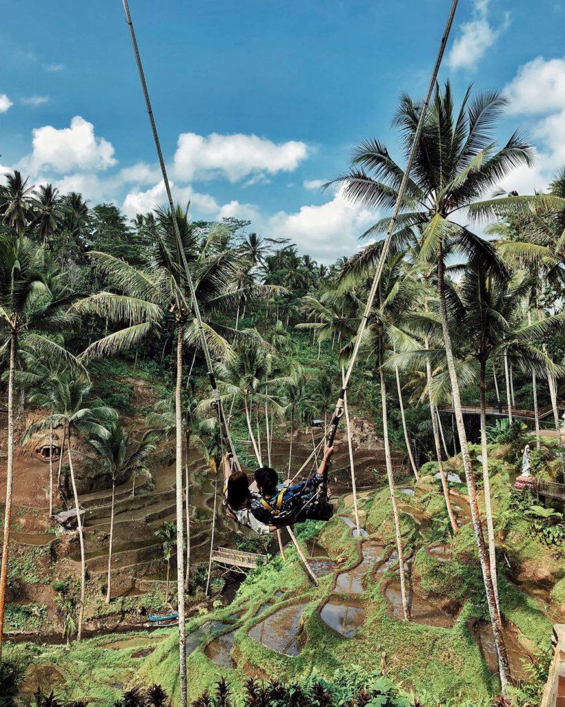 Wisata Ayunan Hits di Bali 2 819x1024 » Wisata Ayunan Hits di Bali, Ini Pilihan Tempat yang Bisa Anda Kunjungi!