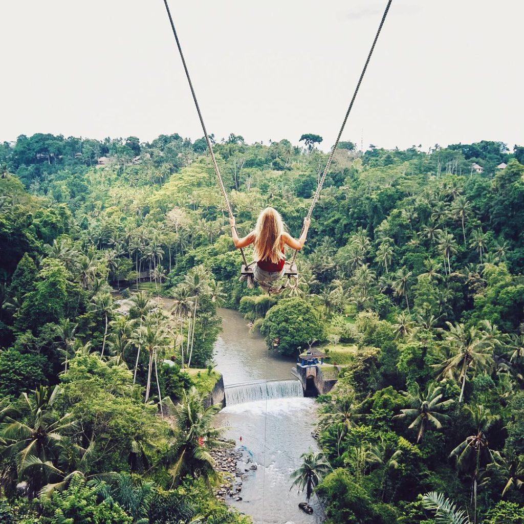 Wisata Ayunan Hits di Bali 4 1024x1024 » Wisata Ayunan Hits di Bali, Ini Pilihan Tempat yang Bisa Anda Kunjungi!