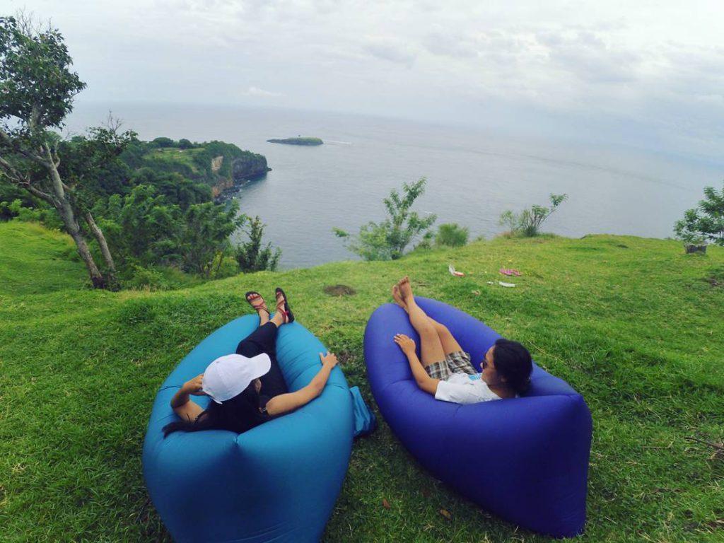 Wisata Bukit Instagenic di Bali 3 1024x768 » Wisata Bukit Instagenic di Bali yang Paling Populer