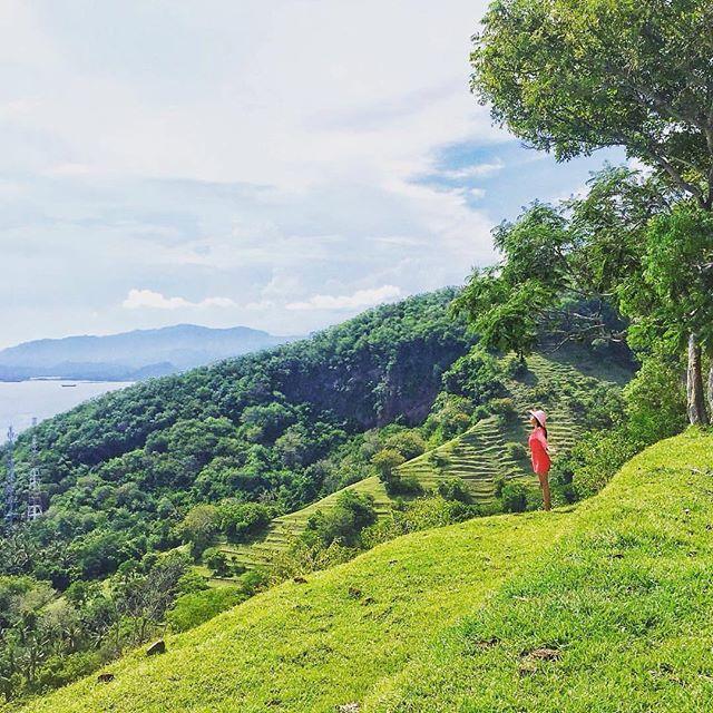 Wisata Bukit Instagenic di Bali 5 » Wisata Bukit Instagenic di Bali yang Paling Populer