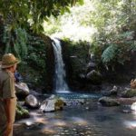 Wisata Desa Gunung Salak