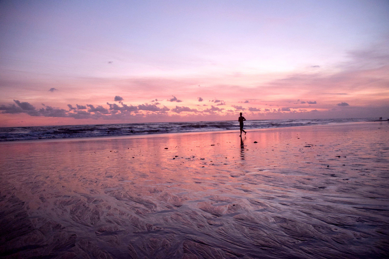 5 Wisata Pantai di Canggu Terpopuler yang Wajib Anda Kunjungi