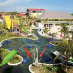 Wisata Waterpark di Bali