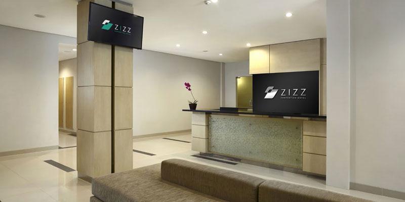 ZIZZ Convention Hotel Bali, Pilihan Hotel MICE dengan Fasilitas Lengkap dan Lokasi Strategis