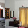 akomodasi penginapan murah bali 120x120 » Berbagai Jenis Hotel Dan Akomodasi di Bali