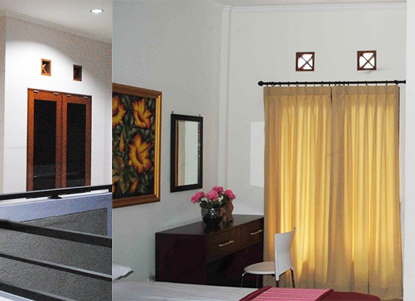 akomodasi penginapan murah bali 415x301 » Berbagai Jenis Hotel Dan Akomodasi di Bali