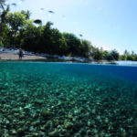 amed diving spot