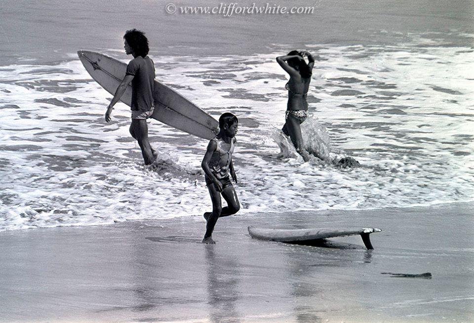 bali era 70an.jpg 3 » Melihat Pesona Bali Era 70-an yang Masih Alami dan Penuh Nostalgia