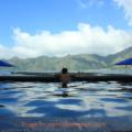batur pemandian air panas natural 120x120 » Pemandian Air Panas, Destinasi Wisata Yang Tidak Boleh Anda Lewatkan Di Kintamani, Bali