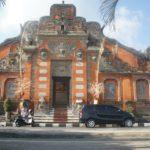 city tour semarapura