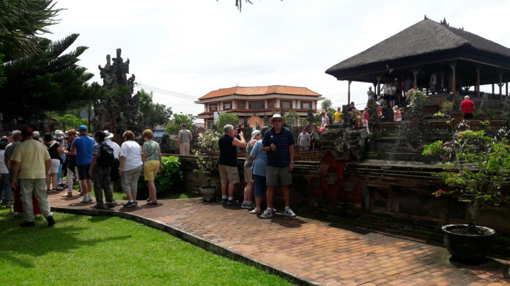 city tour semarapura 2 1024x576 » City Tour Semarapura, Pilihan Aktivitas Wisata Gratis Berkeliling Tempat Wisata di   Klungkung