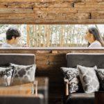 9/11 Cafe & Concept Store Denpasar