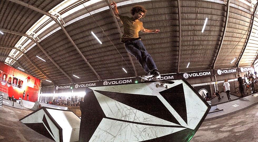 Donkey Skatepark Legian, Alternatif Mengisi Liburan dengan Kegiatan Skateboard