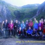 group tour kintamani bali 150x150 » Menikmati Indahnya Pemandangan Yang Menyejukkan di Danau Batur