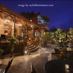 guest house kintamani 150x150 » The Ayu Kintamani: Pilihan Villa Yang Tepat Untuk Bulan Madu Anda