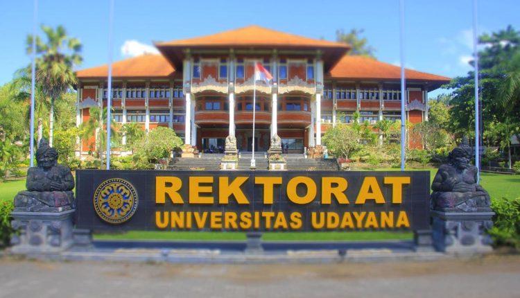 Hotel Murah Dekat Kampus Udayana Jimbaran