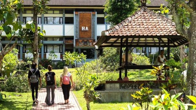 hotel dekat kampus udayana jimbaran 2 » 5 Rekomendasi Hotel Murah Dekat Kampus Udayana Jimbaran
