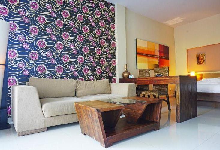 hotel marinos place 4 » Hotel Marinos Place, Suasana Homey dengan Tarif Menginap Murah di Legian