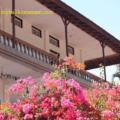 hotel surya kedisan kintamani 120x120 » Hotel Surya: Pilihan Hotel Berkualitas Dengan Harga Yang Lebih Terjangkau