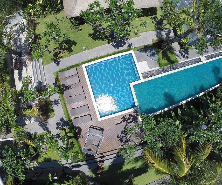 hotel the grand sunti 1 » Hotel The Grand Sunti, Pilihan Penginapan Terbaik dengan Fasilitas Mewah dan Cukup Murah di Ubud