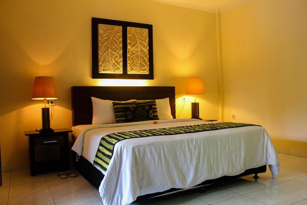 hotel the grand sunti 3 1024x683 » Hotel The Grand Sunti, Pilihan Penginapan Terbaik dengan Fasilitas Mewah dan Cukup Murah di Ubud