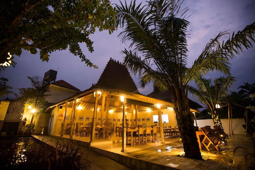 hotel the grand sunti 4 1024x683 » Hotel The Grand Sunti, Pilihan Penginapan Terbaik dengan Fasilitas Mewah dan Cukup Murah di Ubud