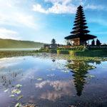 hotel untuk rombongan hotel study tour ke Bali