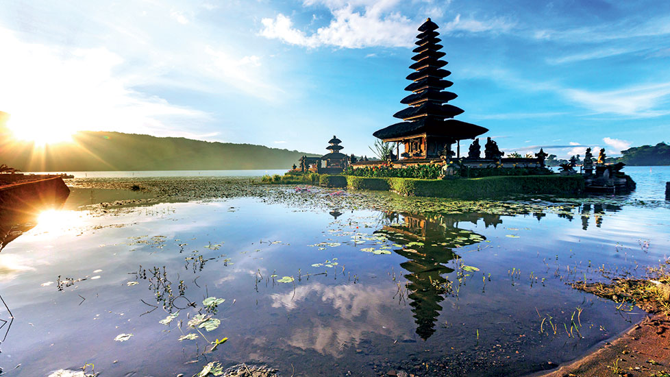 5 Tips Penting Memilih Hotel untuk Rombongan Liburan Study Tour ke Bali