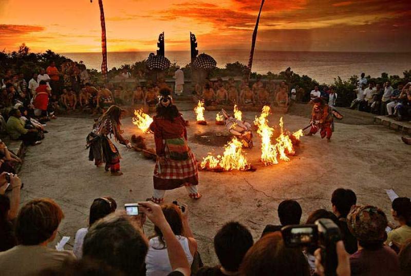 hotel untuk rombongan hotel study tour ke Bali 2 » 5 Tips Penting Memilih Hotel untuk Rombongan Liburan Study Tour ke Bali