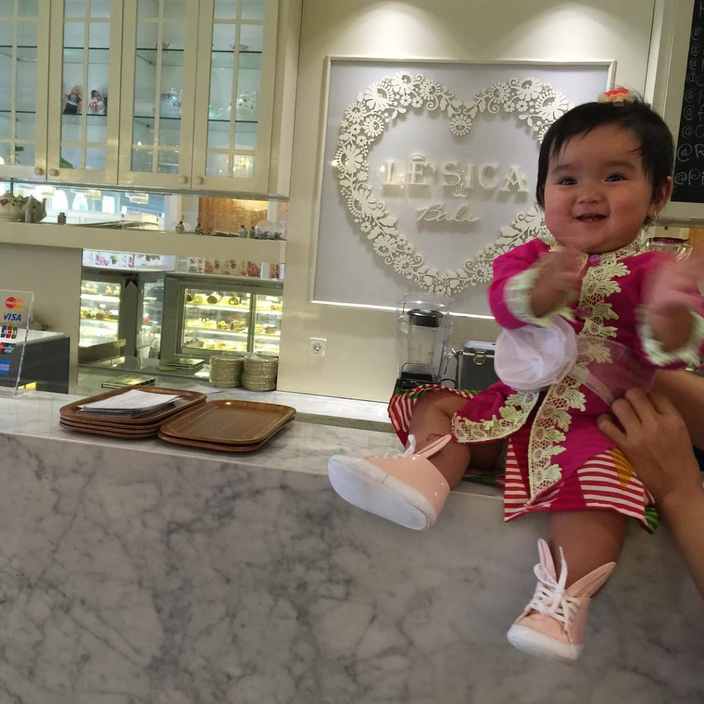 kafe le sica bali 1 1024x1024 » Kafe Le Sica Bali, Kuliner Makaroni yang Lezat dengan Suasana yang Nyaman