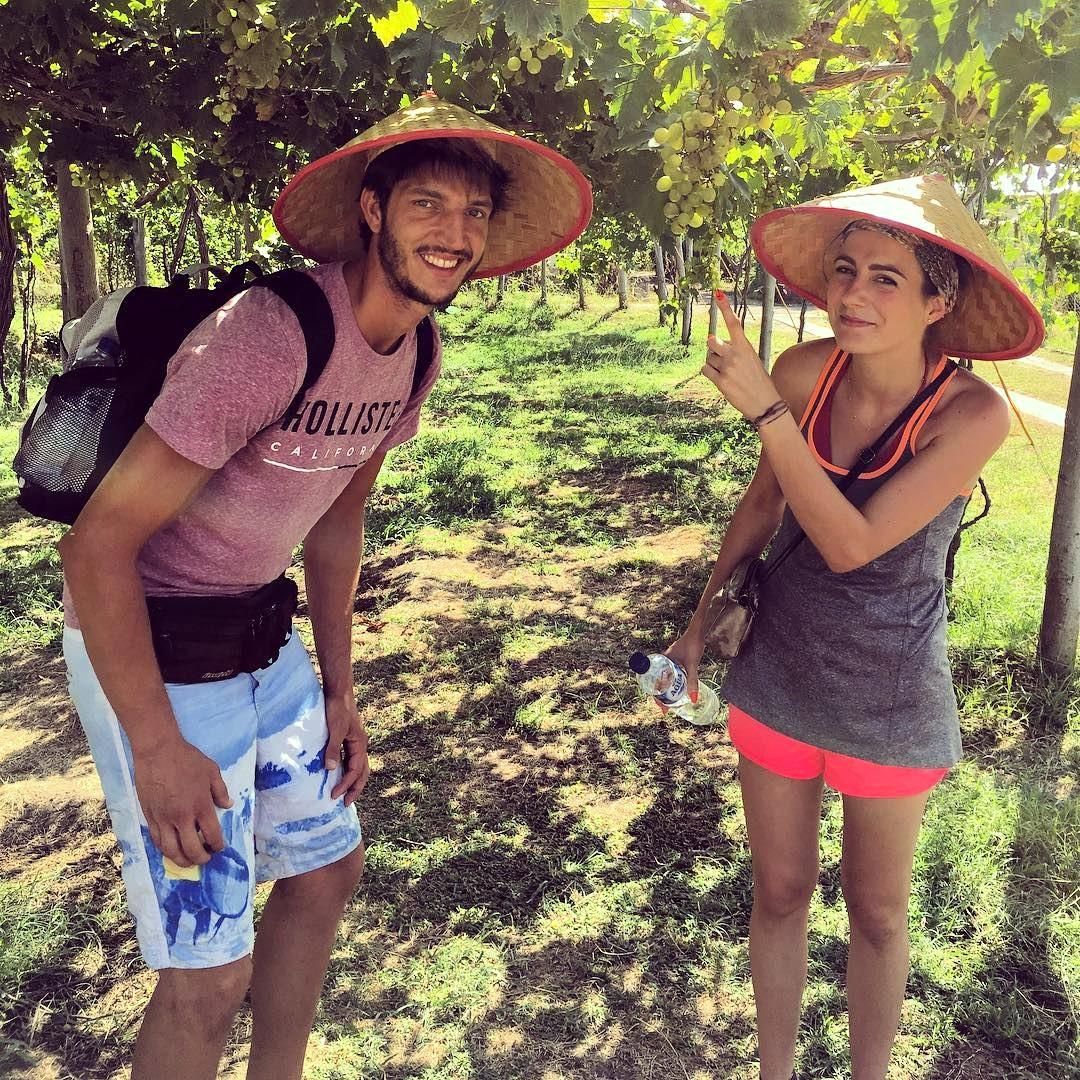 Liburan Asyik dan Edukatif Berkunjung ke Deretan Kebun Buah di Bali