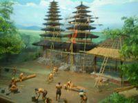 kerajaan gelgel