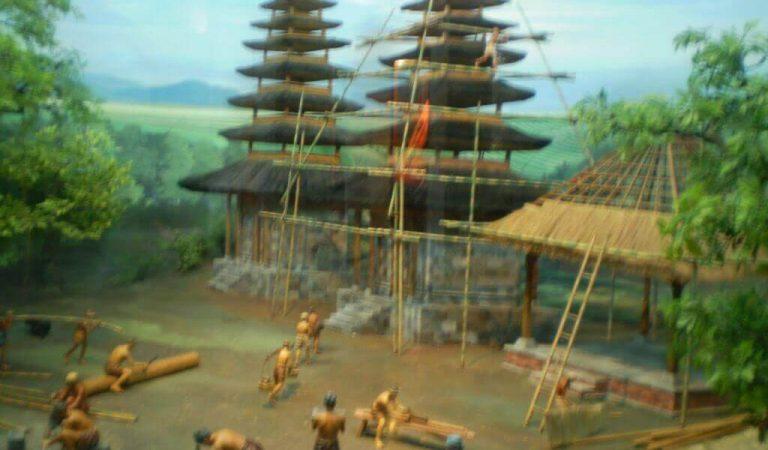 Sejarah Kerajaan Gelgel, Bukti Kejayaan Bali Masa Lampau