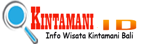 kintamani-id-logo
