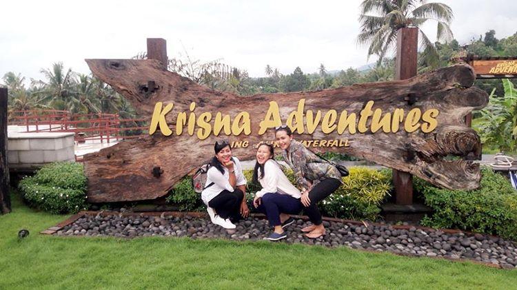 krisna adventure buleleng 3 » Krisna Adventure Buleleng, Pilihan Tempat Wisata Keluarga Murah Meriah di Bali