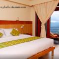lakeview eco lodge kintamani 120x120 » Lakeview Eco Lodge: Tempat Untuk Menikmati Kemewahan Liburan di Kintamani