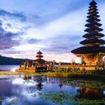 liburan murah ke Bali dan Lombok
