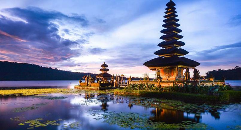 Tips Memilih Transportasi Murah saat Liburan ke Bali dan Lombok