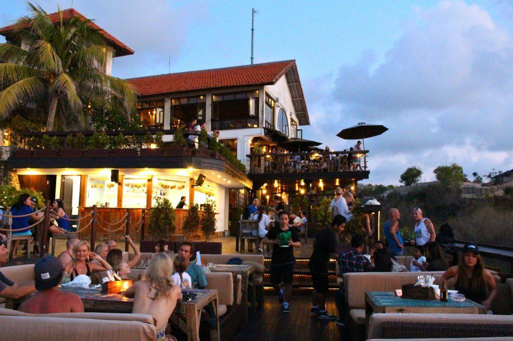 memilih tour travel di bali 2 1024x682 » Tips Cermat Memilih Jasa Tour Travel di Bali