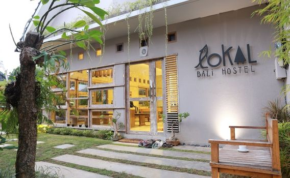 menginap di hostel bali 2 » 5 Keuntungan Menginap di Hostel Bali saat Liburan ke Pulau Dewata